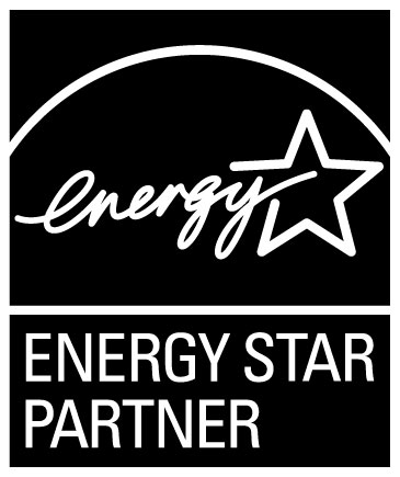 NEW ENERGY STAR CHANGES
