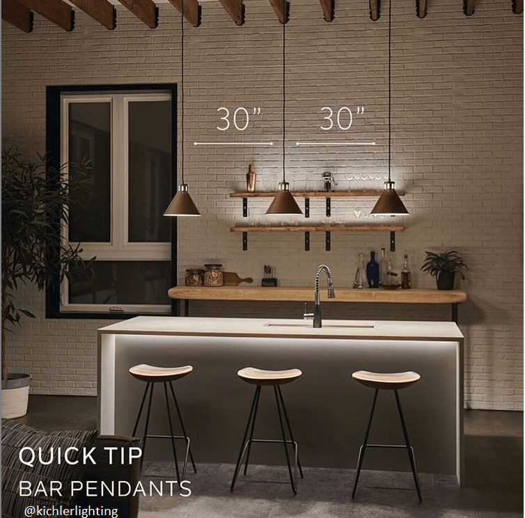 Expert Lighting Tips