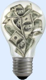 TAX CREDITS FOR LIGHTING RETROFITS