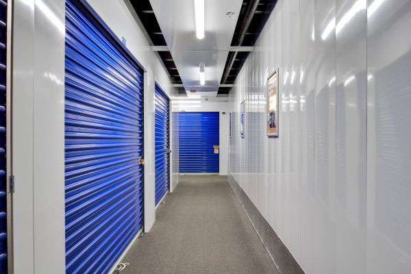 Self-Storage's Most Important Security Feature